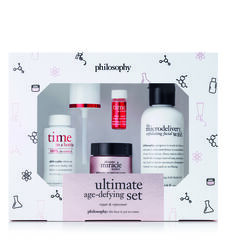 ultimate miracle worker age-defying set