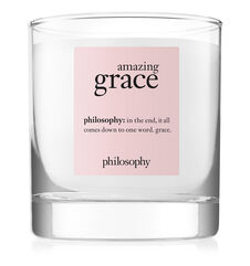 philosophy, amazing grace, main