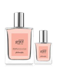 amazing grace ballet rose at home & on the go set