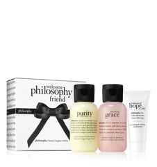 philosophy, philosophy mini essentials