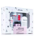 philosophy, ultimate miracle worker age-defying set