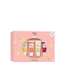 hope for all hands of hope gift set