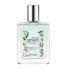 amazing grace jasmine spray fragrance