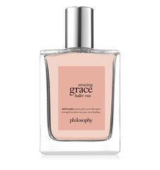 amazing grace ballet rose eau de toilette