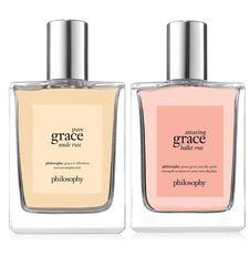 grace roses spray fragrance duo