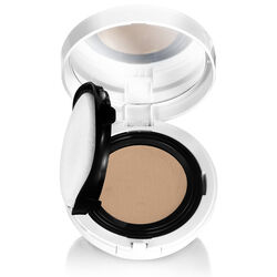 cushion foundation with clean-air technology broad spectrum spf 20,take a deep breath