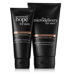 philosophy, philosophy mens duo