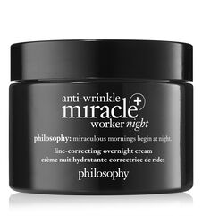 philosophy, anti-wrinkle miracle worker night+, main