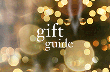 philosophy, gift guide