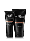 philosophy, skin care for men