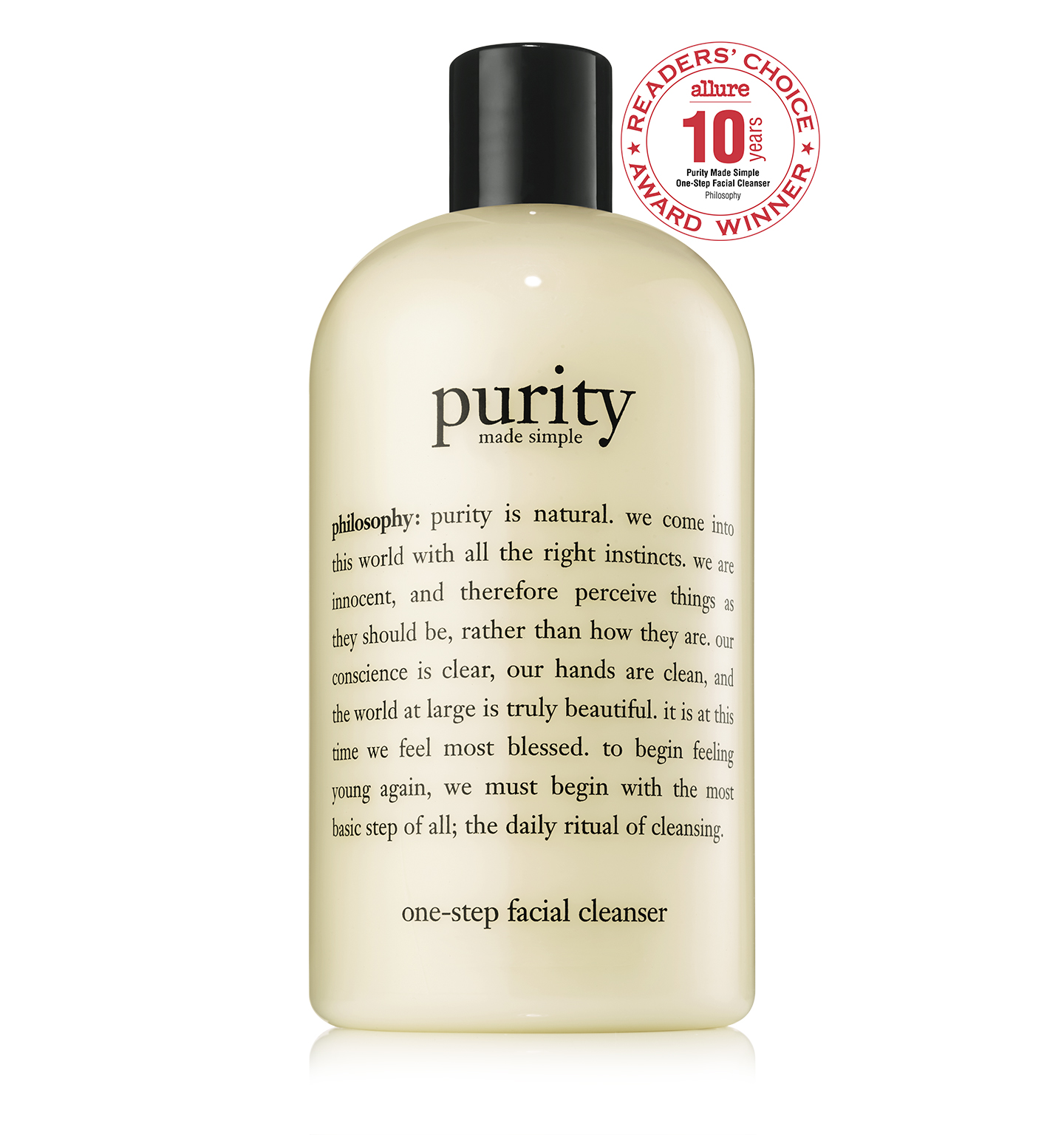 Best Natural Cleanser For Dry Skin