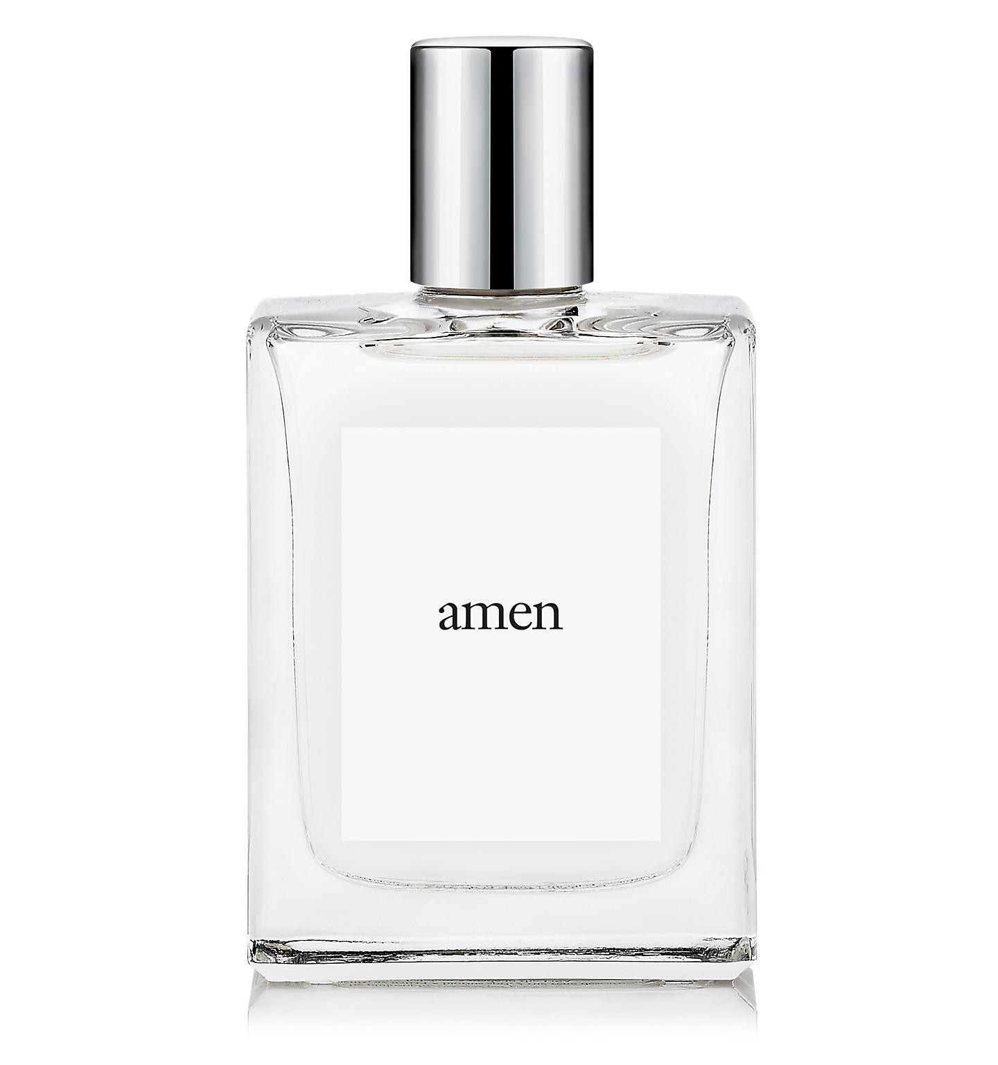 philosophy, amen cologne, 2oz