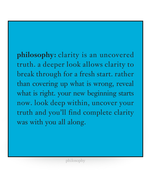 scientific method allows to uncover truth Science is a method that allows a the scientific method is philosophies that claim to possess absolute or ultimate truth invariably find that they.
